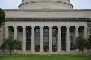 MIT Photo